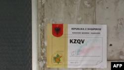 Përfundon numërimi në disa bashki, e majta fiton në Berat dhe Vlorë