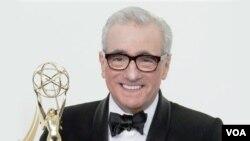 """Con un espíritu siempre innovador, la más reciente película de Scorsese, """"Hugo"""", es una animación en tercera dimensión."""
