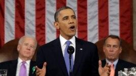 Fjalim i i presidentit mbi gjendjen e vendit