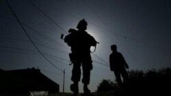 دو سرباز آمریکایی در عراق کشته شدند