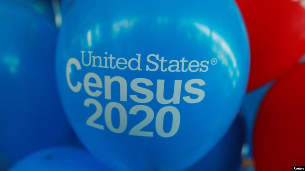 Expertos de la Oficina del Censo han dicho que la pregunta sobre ciudadanía podría desalentar a inmigrantes de participar en la consulta lo que generaría datos poco exactos.