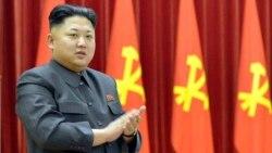 """[기획보도: 2014 북한 체제 전망] 1. """"김정은 정권 여전히 불안정"""""""