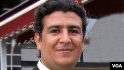 Məcid Bayati