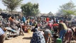 L'année 2020 a été mouvementée pour les Maliens