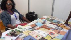 Fermeture des universités privées en Guinée-Reportage Zakaria Camara