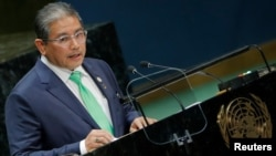 Bộ trưởng Ngoại giao thứ hai của Brunei, ông Erywan Pehin Yusof, vừa được bổ nhiệm làm đăc phái viên về Mynamar sau cuộc họp của các ngoại trưởng ASEAN vào ngày 4/8/2021.