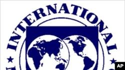 MMF: Sjedinjene Države pod hitno moraju početi rješavati pitanje proračunskog manjka