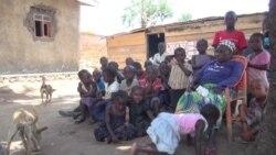 Reportage de Charly Kasereka, envoyé spécial à Beni pour VOA Afrique