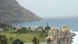 Cabo Verde perde quatro posições no índice da democracia da The Economist