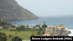 Senegaleses residentes em Santo Antão reconhecem matrícula como sendo do seu país