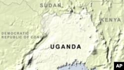 Tirakoob lagu Ogaanayo Soomaalida Uganda ku Nool