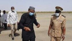 Mali keneya minisiri ka taamaa kayes marala