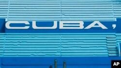 Especial de radio: Cuba se prepara para la visita del presidente de EE.UU., Barack Obama.