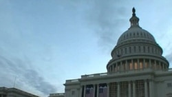 Economy Slow Down Predicted As Sequester Looms