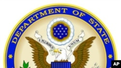 نائین الیون پر قران نذر آتش کرنے کا منصوبہ ناقابل برداشت ہے: امریکی وزارت خارجہ