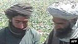 阿富汗毒品生产