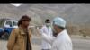 رقم واقعات کووید۱۹ در افغانستان از مرز ۴۰۰۰۰ مورد گذشت