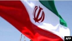 İran'ın Güney Pars Projesi'nde Sorun