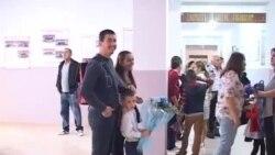 Fillojnë shkollat në Shqipëri