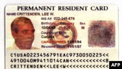 5 октября стартует очередная визовая лотерея США