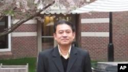 สัมภาษณ์คุณอนุกูล คงฤทธิ์ รองกรรมการผู้จัดการบริหาร บริษัท Aisin Takaoka Thailand เรื่องโครงการอบรมนักบริหารระดับสูง ของมหาวิทยาลัยฮาร์วาร์ด (ตอนที่ 2)