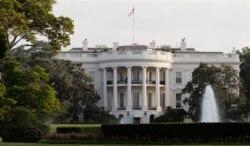 [주간 RFA 소식 오디오] 백악관 '북한 사이버 공격 대비해야'