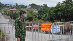 Điểm tin ngày 29/1/2021 - Việt Nam ráo riết ngăn chặn ổ dịch mới bùng phát ở Hải Dương, Quảng Ninh