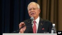 PM Malaysia Najib Razak mengukuhkan bahwa kedua warga Malaysia telah diizinkan meninggalkan Korea Utara (foto: ilustrasi).