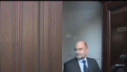 2012-05-15 美國之音視頻新聞: 國際原子能機構向伊朗施壓