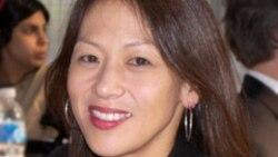 Эми Чуа