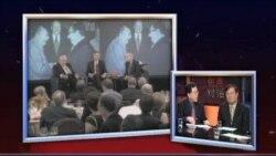 共和党候选人角逐谁会胜出?(2)