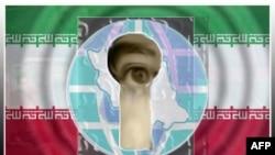 Iran trục xuất 3 nhà ngoại giao Kuwait