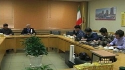 Спостерігачі розпочали місію у Сирії