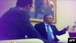 Presidenti Topi kërkon hetim dhe transparencë mbi videon