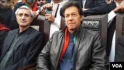 منڈی بہاالدین
