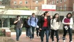 Покоління без шансів на диплом