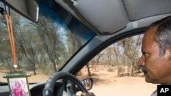 بھارت: ماروتی موٹر کمپنی میں جزوی پیداوار شروع