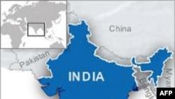 Máy bay trực thăng rớt ở Ấn Độ, 12 người thiệt mạng