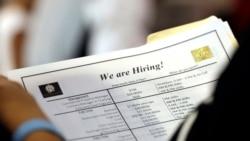 专家视点(叶文斌): 美国劳工部报告显示美国10月新增25万就业