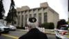 کیا یہودی عبادت گاہ پر حملہ، پائپ بم واقعات وسط مدتی انتخابات پر اثر انداز ہوں گے؟