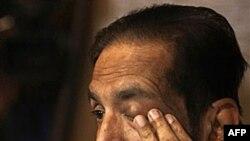 Ông Suresh Kalmadi hôm nay bị thẩm vấn tại Văn phòng của Trung tâm điều tra trung ương ở New Delhi