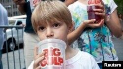 Nanotehnologija bi mogla da poboljša kvalitet svih plastičnih sudova za hranu, kao što su čaše za gazirana pića.