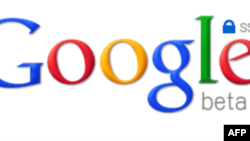使用加密功能的谷歌搜寻