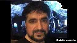 Mahdi Fatahy