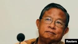 MenteriKoordinator Bidang PerekonomianDarmin Nasution mengatakan, paket baru tersebut akan mencakup sekitar lima kebijakan baru yang melibatkan sekitar 18 kementerian.