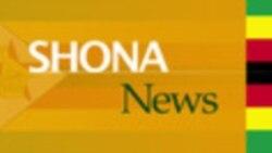 Shona 1700 06 Jan