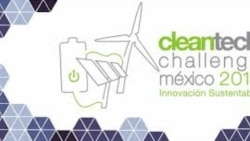 Kerry On CleanTech Challenge 2014