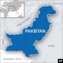 Pakistan Cautious About Indo-Afghan Strategic Pact