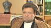 محقق: فعالیت داعش در شمال افغانستان رو به افزایش است