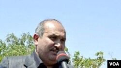 BMT-nin xüsusi nümayəndəsinin yeni hesabatında tanınmış fəal Abbas Lisaninin durumu haqqında ətraflı açıqlama verilib.